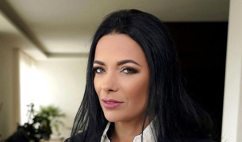 Shalina Devine