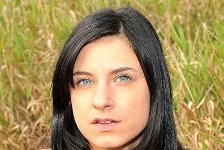 Gabi De Castello