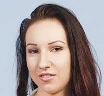 Jess Silvermoon