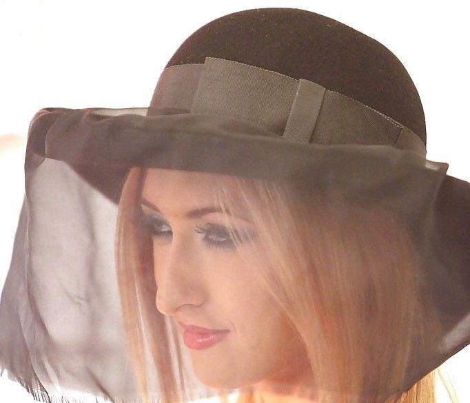 Karina Shay