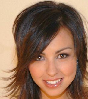 Talia Tyler