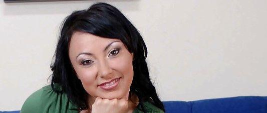 Bianca Dagger