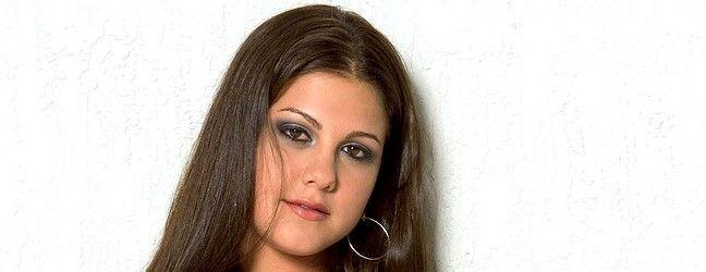 Carmella Diamond