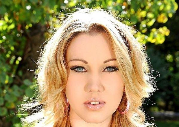 Lyla Ashby