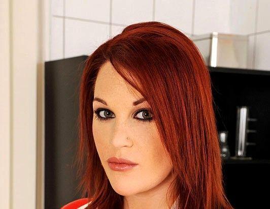 Paige Delight
