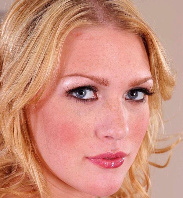 Victoria Vonn