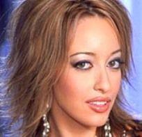 Corina Taylor