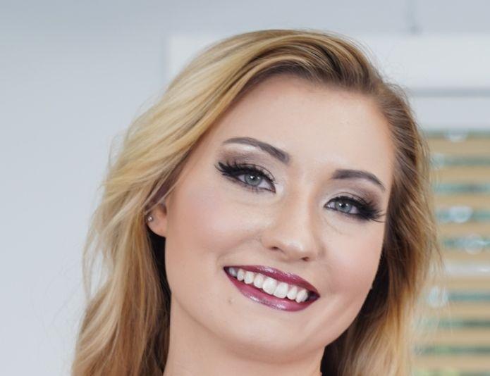 Emma Sirus