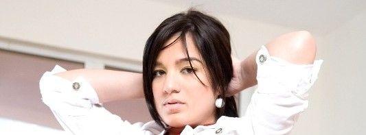 Gabriella Romano