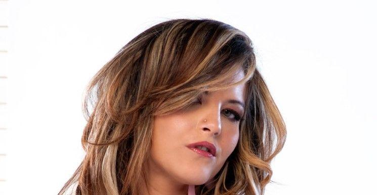 Gina Summers