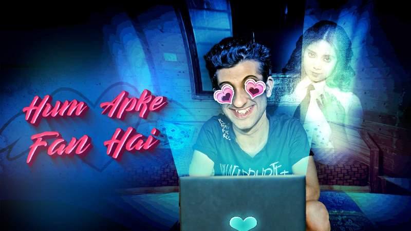 Hum Aapke Fan Hai