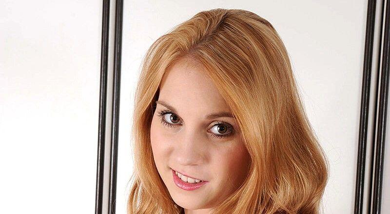 Jessica Neight