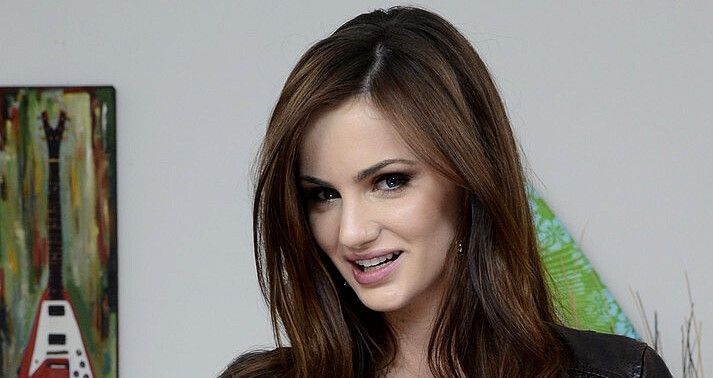 Lily Carter