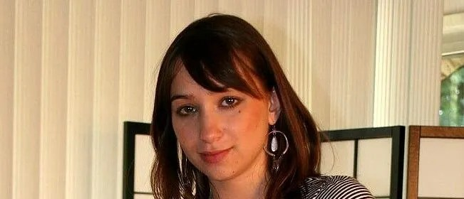 Louisa Lanewood