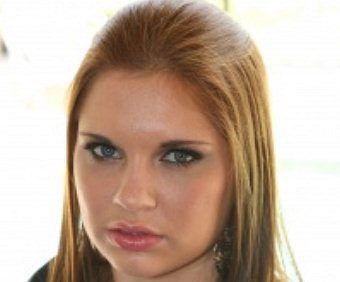 Scarlette Rose