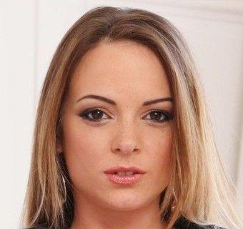 Tiffany Leiddi