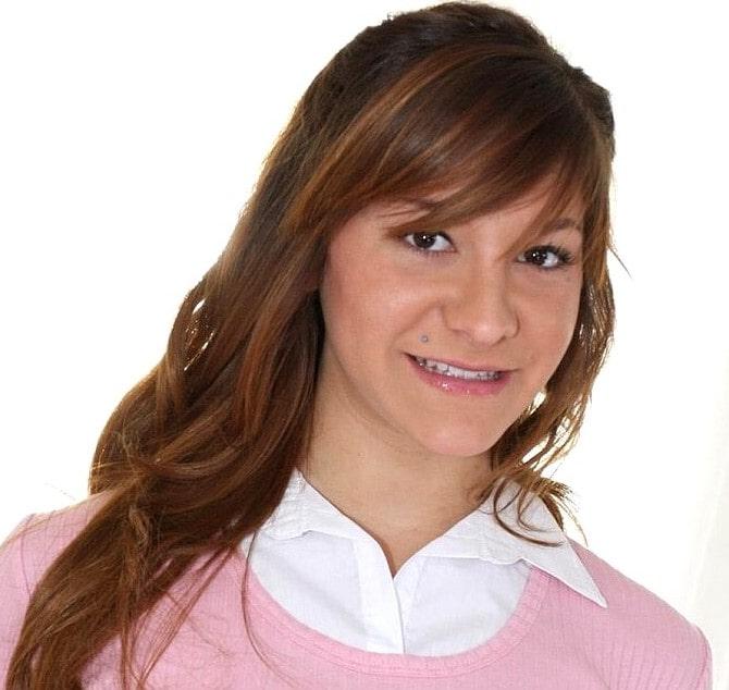 Alexa Ramone
