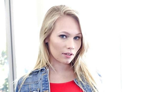 Dakota James