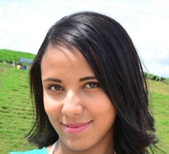 Dayana Cruz