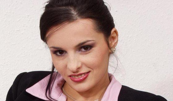 Gabi Black