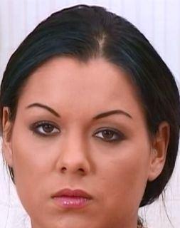 Kristina Nemeth