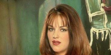 Lynn Dumarie
