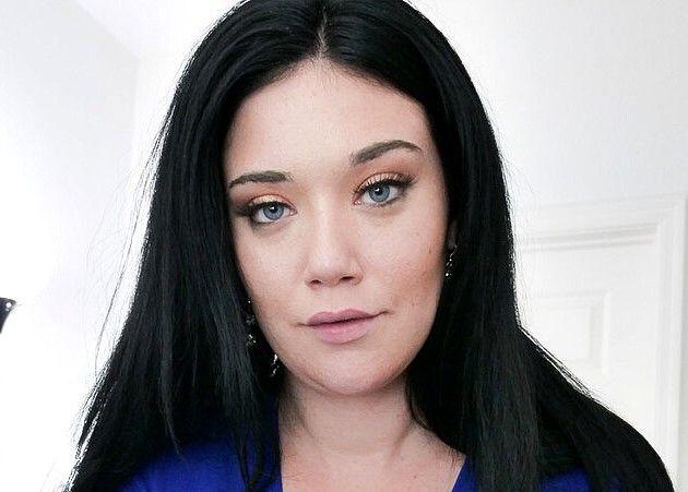 Megan Maiden