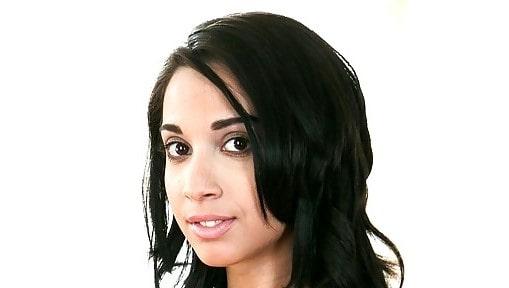 Mia Hurley