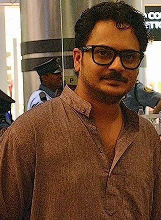 Priyanka Sarkar's Husband