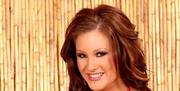 Angie Knight