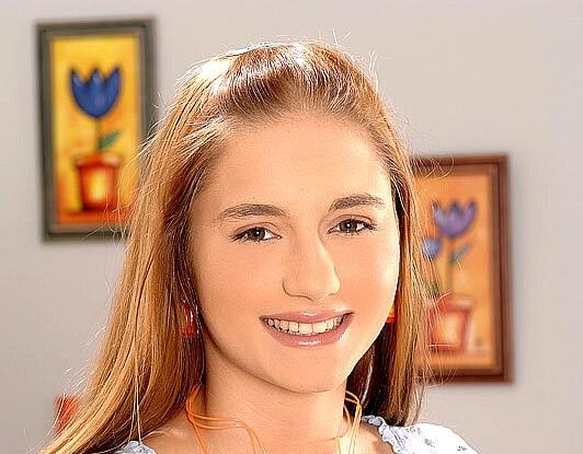 Edy Violet