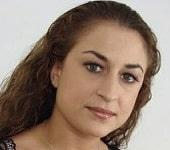 Gianna Ferrari