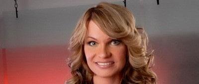 Kelly Shore