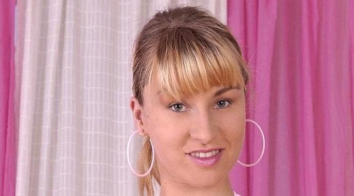 Kristina Vakker (Misel)