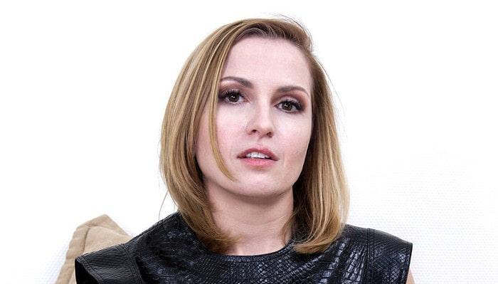 Alika Alba