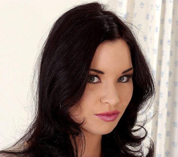 Angelina K.
