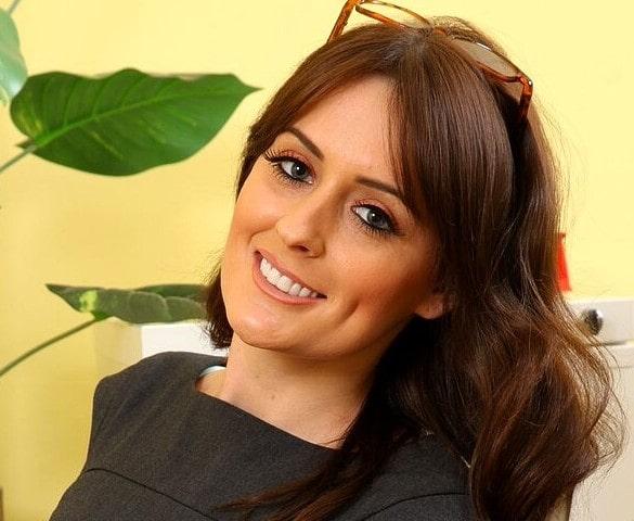 Emma Green