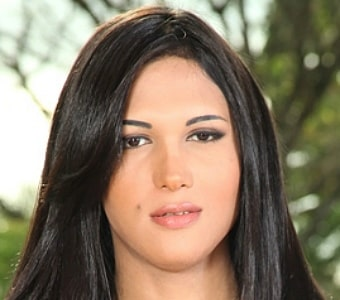 Helen Rivera