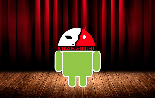 stagefright globb security vectores ataque