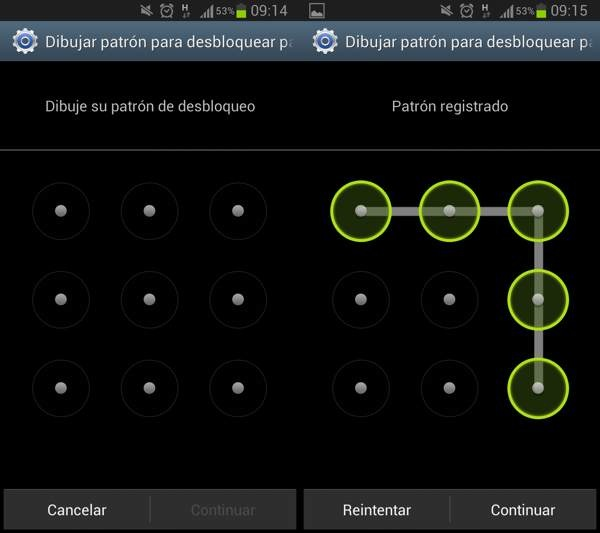 bloquear-movil-tablet-android-por-patron