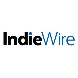 IndieWire.
