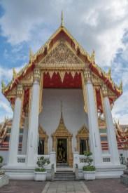 thailand_-27