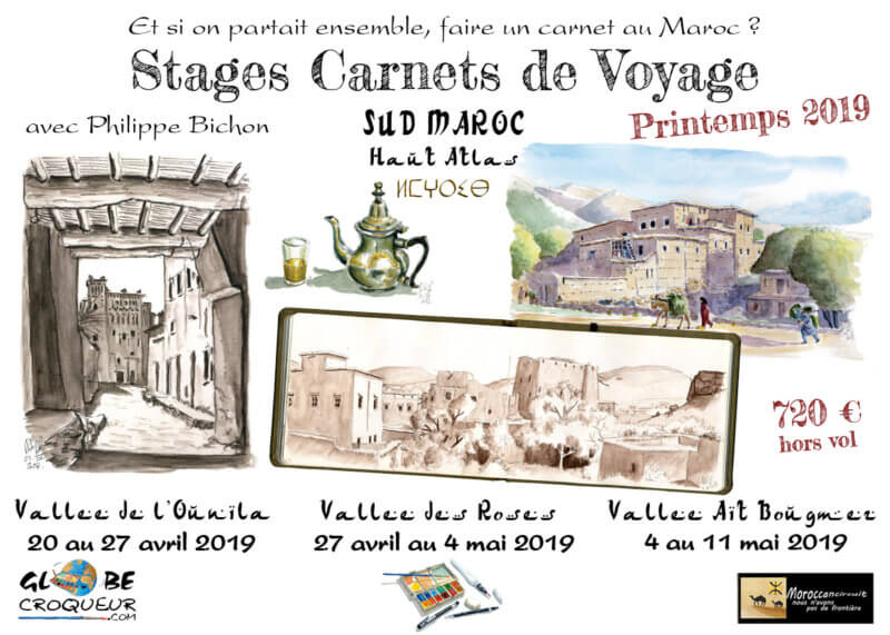 stages-maroc-2019_w