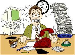 Resultado de imagen para burocracia