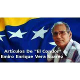 Emiro Vera Suárez