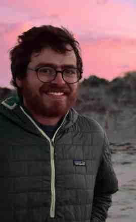 Benjamin, rédacteur web freelance spécialisé en référencement naturel