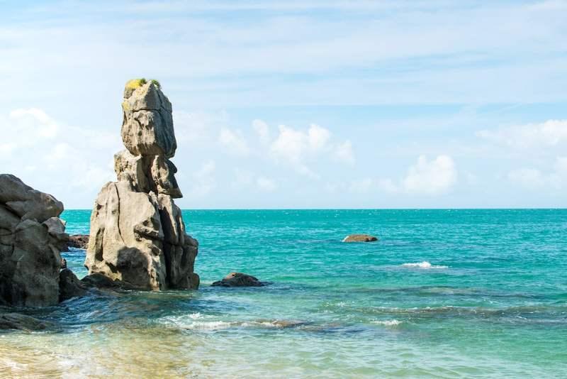 Voyage en Nouvelle-Zélande : découvrir l'île du Sud et ses parcs nationaux