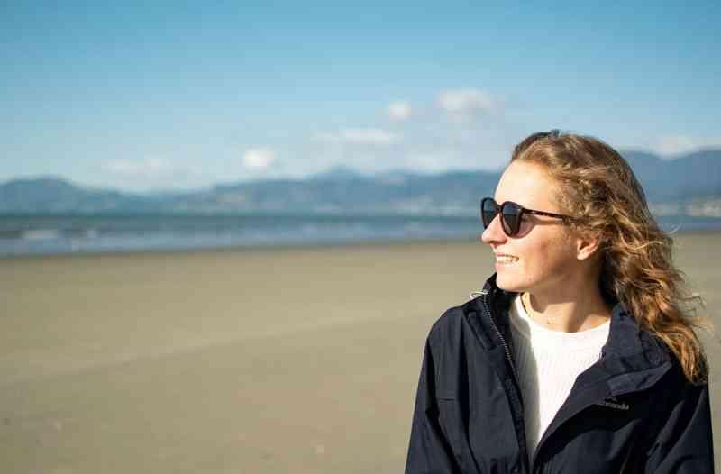 Nomade digital : voyager et travailler en freelance
