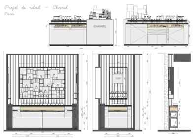 7-projet-retail-design-architecte