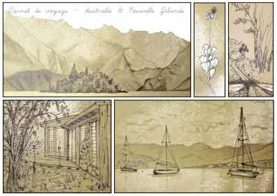 8-croquis-voyage-dessinatrice